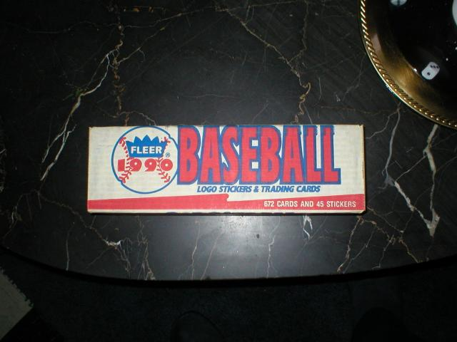 Baseball Cards In Suffolk County New York Valley County Buy Sell