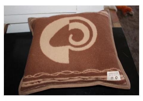 Pillows - Wool