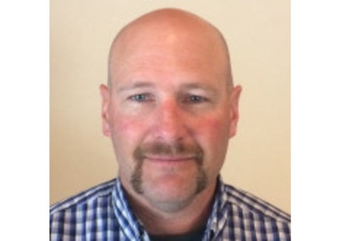 Michael Gurney - Farmers Insurance Agent in McCall, ID